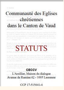 Statuts copie