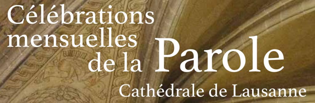 celebration_parole