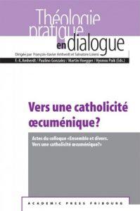 couv_catholicite