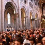 messe-catholique-2012