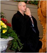 La prière dans un cadre interreligieux