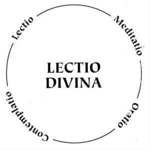 lectio4