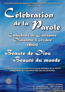 flyer 5 octobre.indd