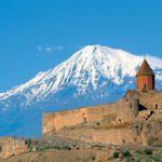 armenie1