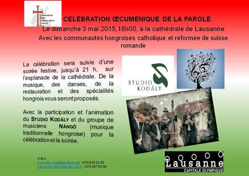 celebration3mai