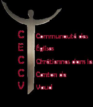 ceccv.ch