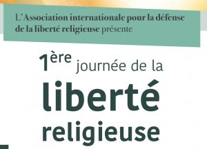 liberte_religieuse