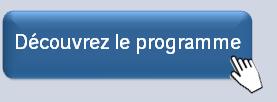 bouton-programme